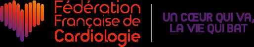 ffc-logo-national
