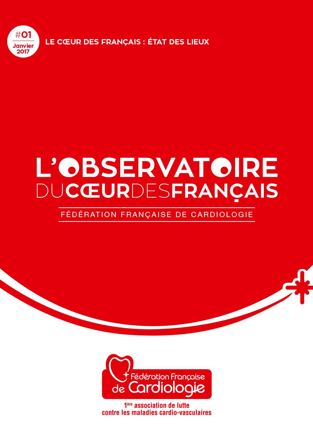 Le coeur des Français : état des lieux