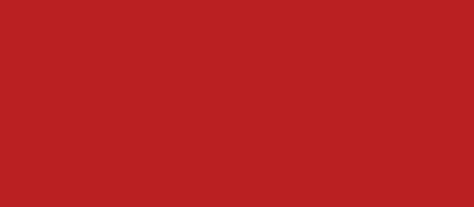 background-rouge