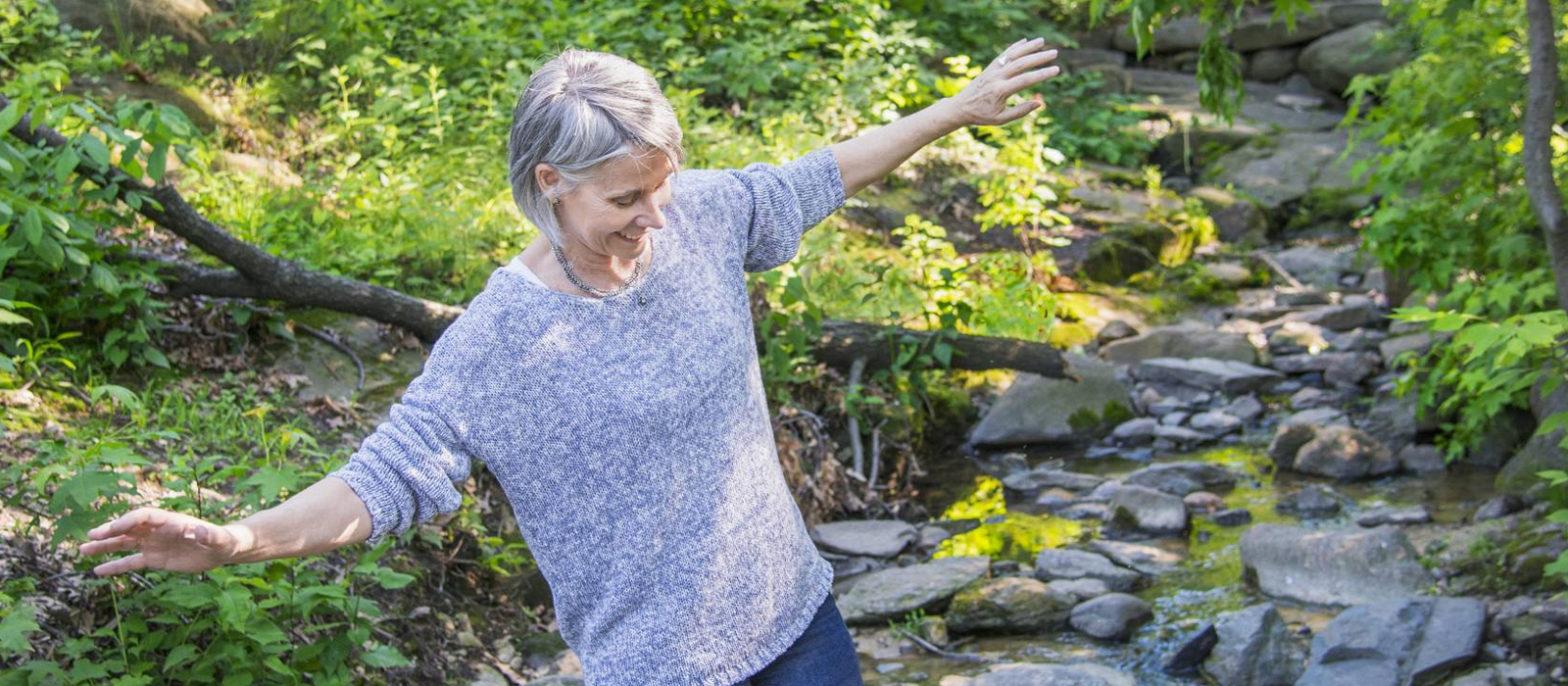 Sport : des bienfaits sur la longévité