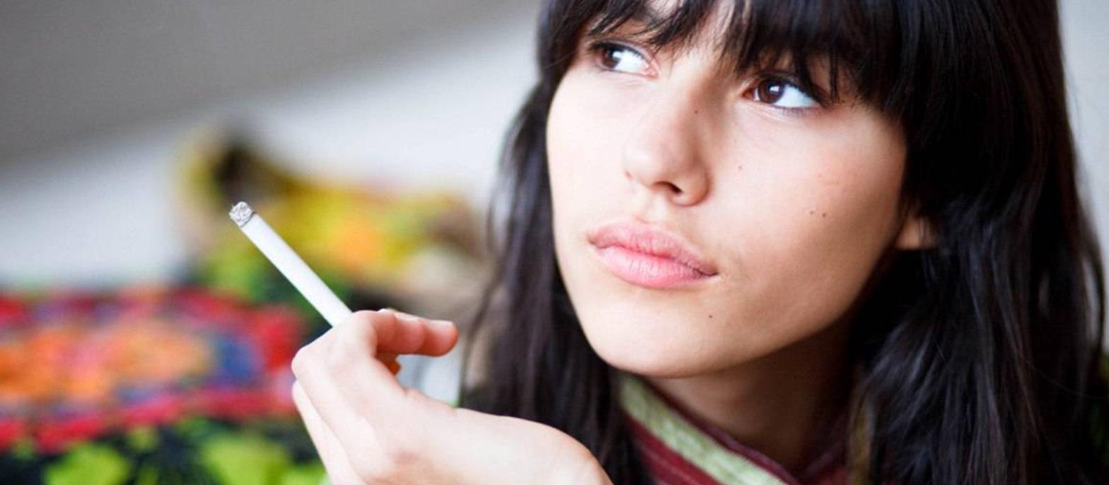 Il n'y a pas de petit tabagisme sans risque !