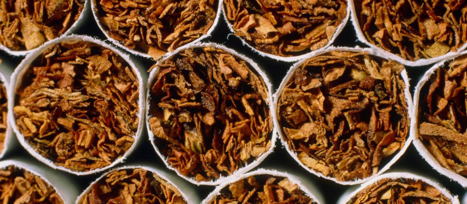 Les bénéfices immédiats de l'arrêt du tabac