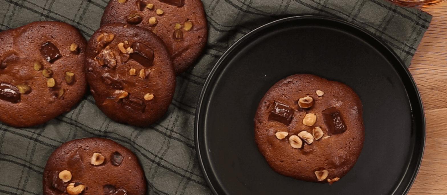 Les super-cookies