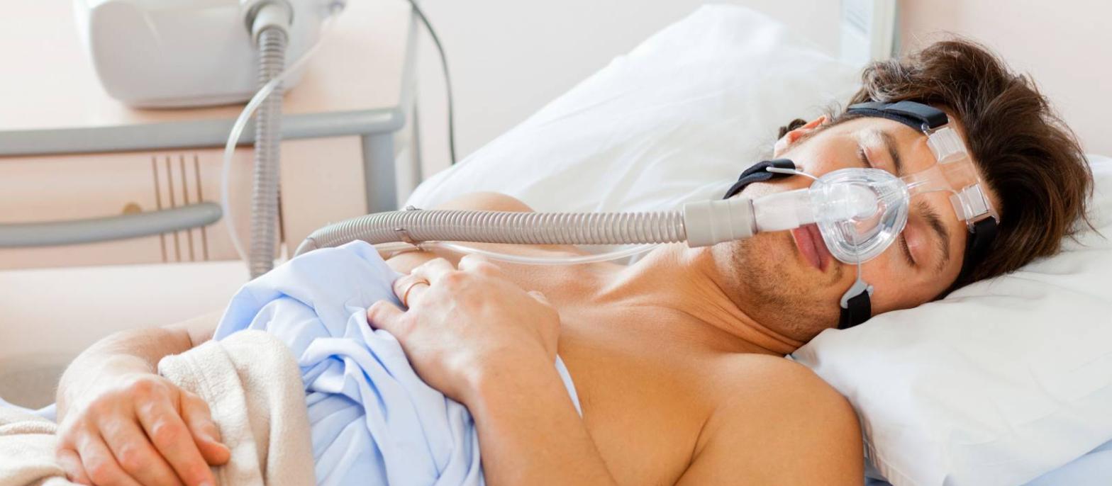 L'apnée du sommeil et les maladies cardio-vasculaires