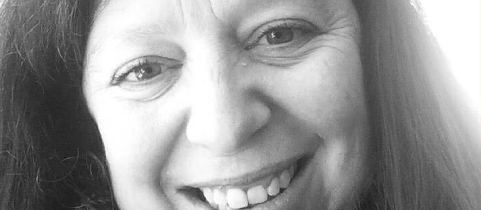 Témoignage : Laetitia 41 ans, greffée en 2012