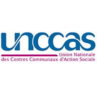 Unccas