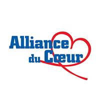 Alliance du Coeur