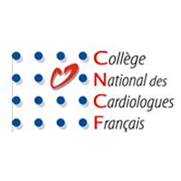 Cncf – Collège National des Cardiologue Français