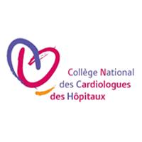 C.N.C.H. : Collège National des Cardiologues des Hôpitaux