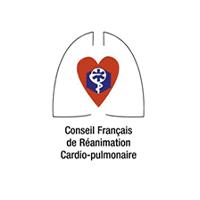 conseil-francais-de-reanimation-cardio-pulmonaire