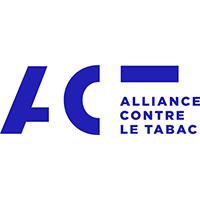 Alliance-contre-le-tabac
