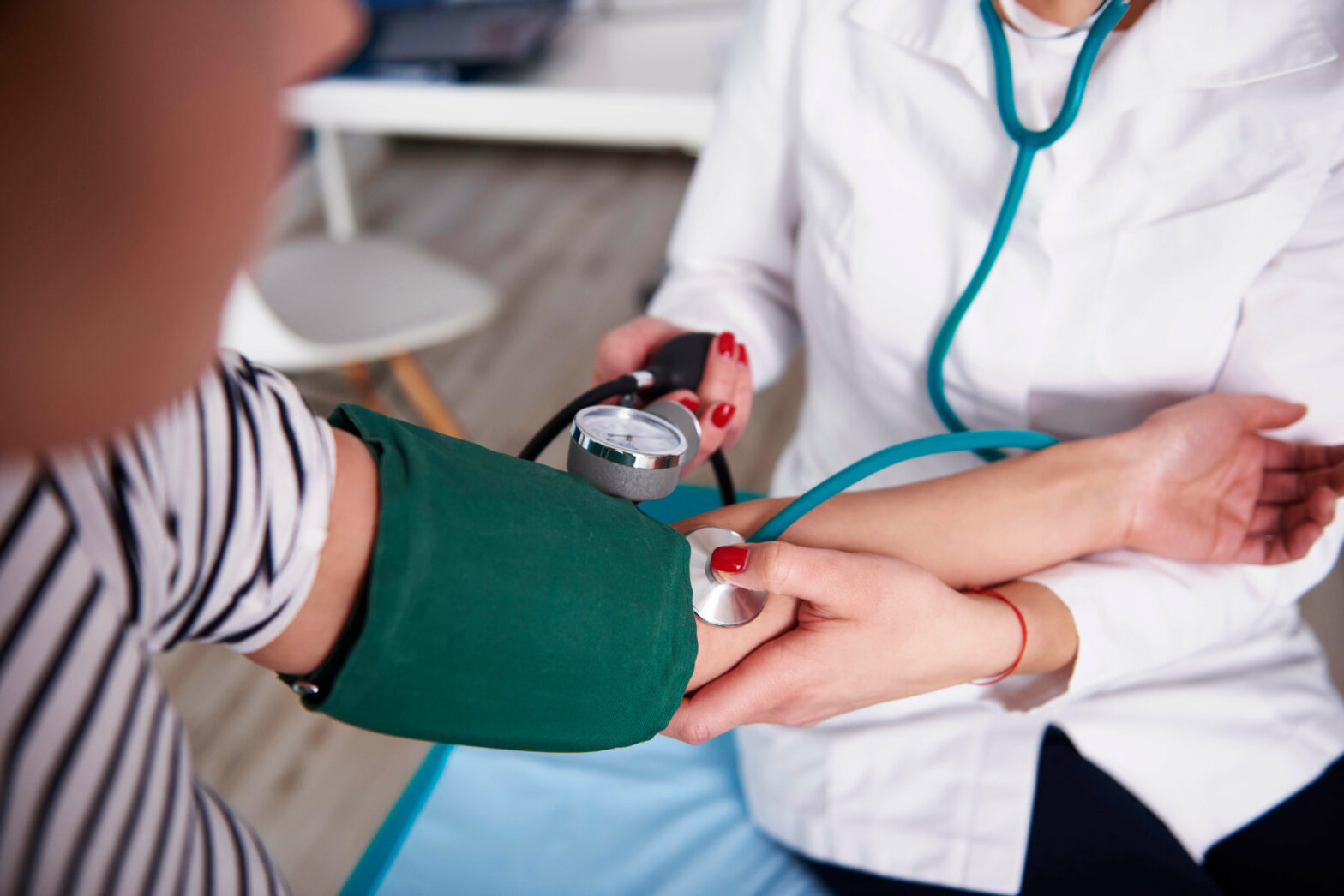 hypertension - fédération française de cardiologie