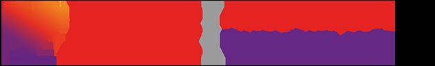 FFC-Logo-Region-Basse-Normandie